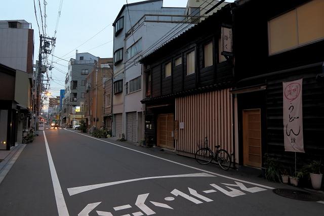 160223-白祭り-002-S