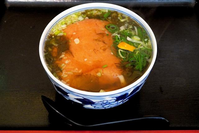 160211-瀬戸内製麺710-001-S