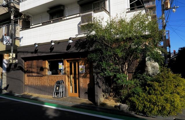 160211-瀬戸内製麺710-002-S