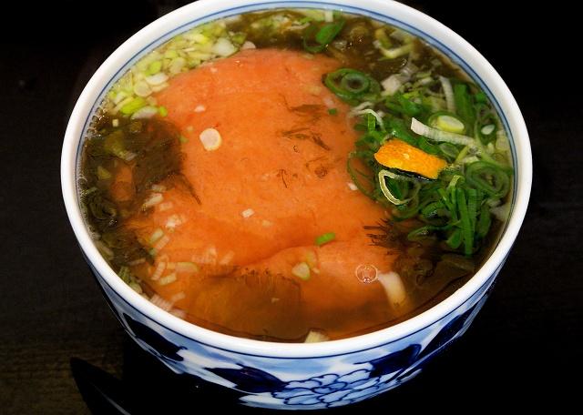 160211-瀬戸内製麺710-003-S