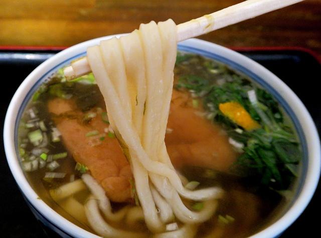 160211-瀬戸内製麺710-004-S
