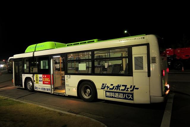 160218-さか枝-003-S