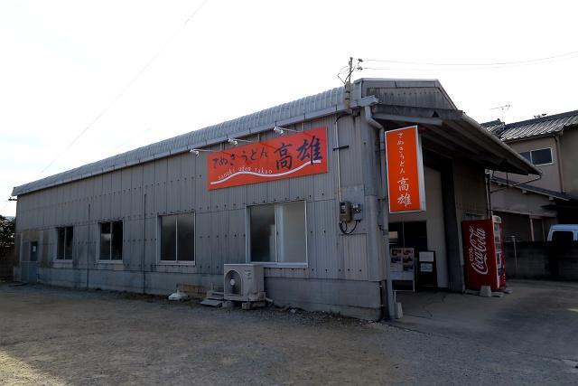 160218-高雄-004-S