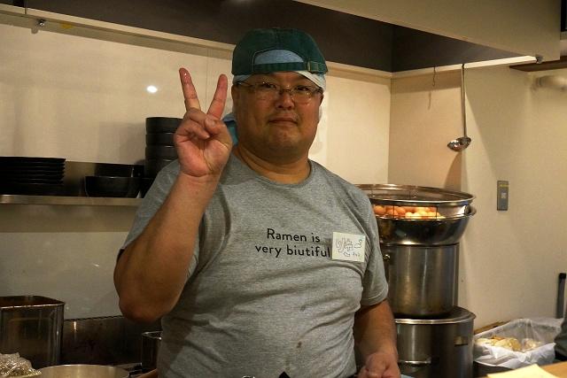 160404-海老鶏麺蔵-005-S