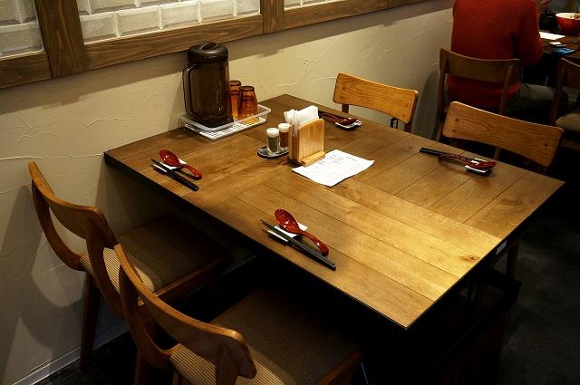 160404-海老鶏麺蔵-007-S