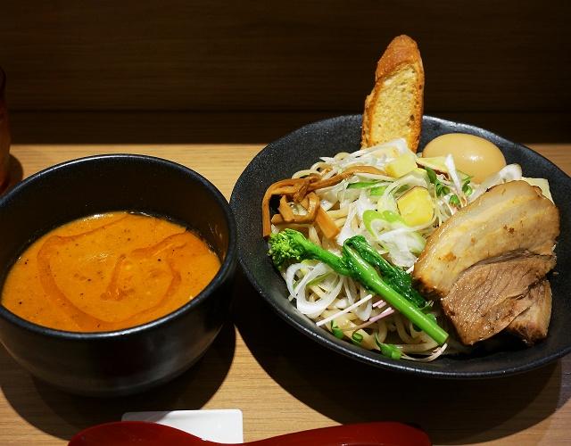 160404-海老鶏麺蔵-011-S