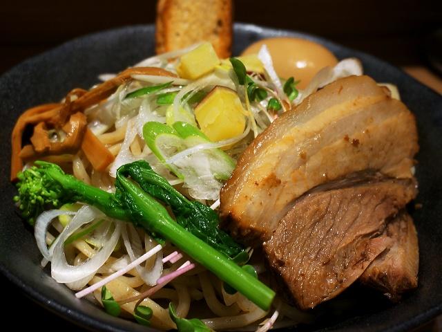 160404-海老鶏麺蔵-012-S