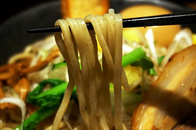 160404-海老鶏麺蔵-014-S