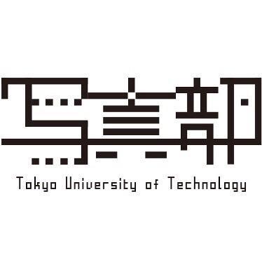 東京工科大学写真部