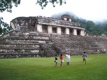 mexico2 323