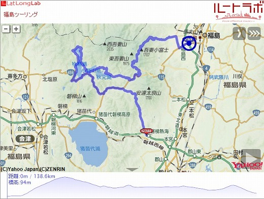 2015-10-18-map.jpg
