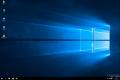 Windows 10 x64-2015-10-17-09-19-47