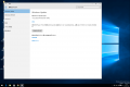 Windows 10 x64-2015-11-06-23-36-57