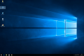 Windows 10 x64-2015-11-07-08-59-37