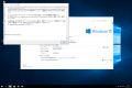 Windows 10 x64-2015-11-07-08-57-52