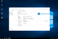 Windows 10 x64-2015-11-07-08-56-32