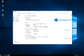 Windows 10 x64-2015-11-13-21-23-17