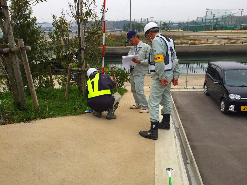 20160331久山港検査 (1)