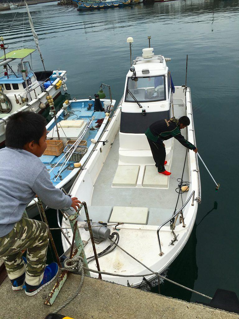 20160403魚釣り (2)
