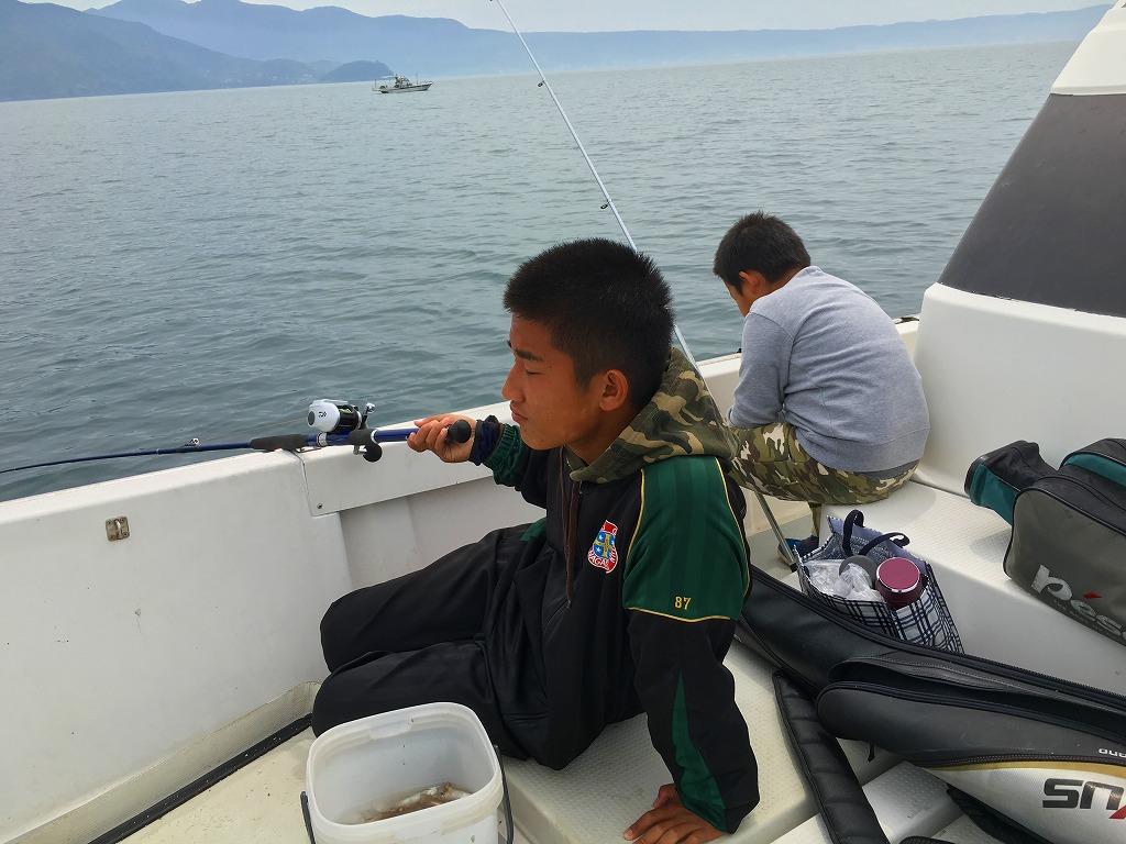 20160403魚釣り (5)
