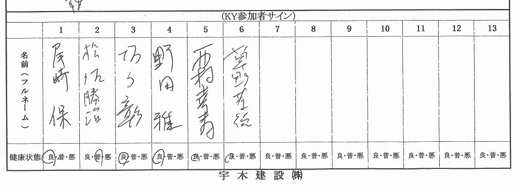20160404KY表-2