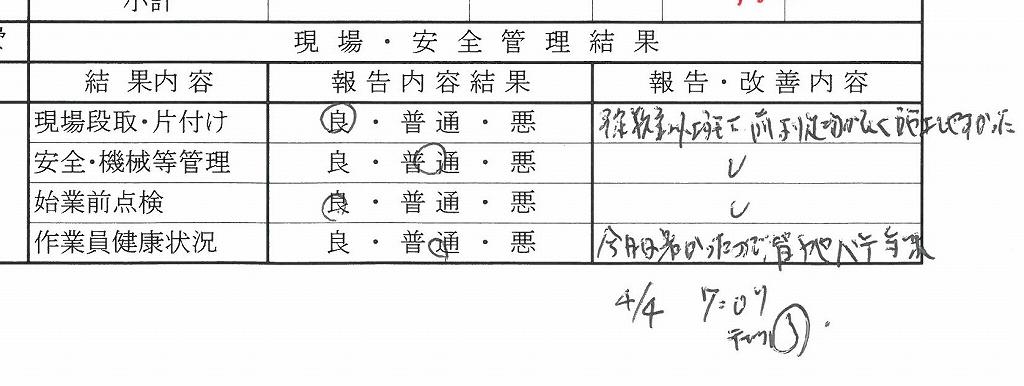 20160404日報-2