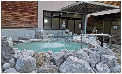 2015akiyoshi_camp03.jpg