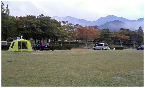 2015akiyoshi_camp05.jpg