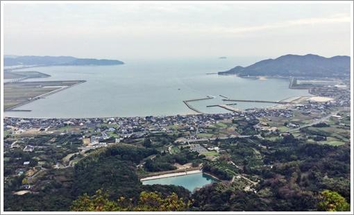 2015oomiyama_tateishi08.jpg