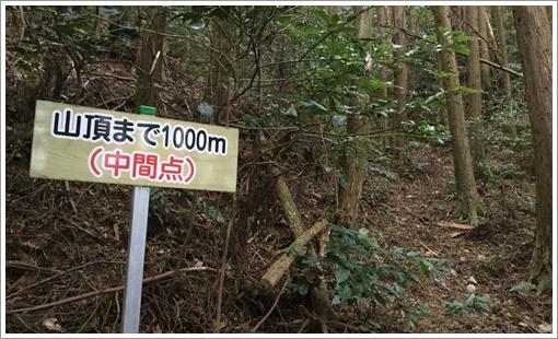 2015suzumiyama10.jpg