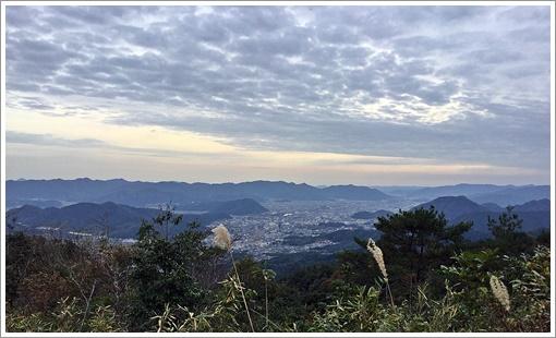 2015suzumiyama13.jpg