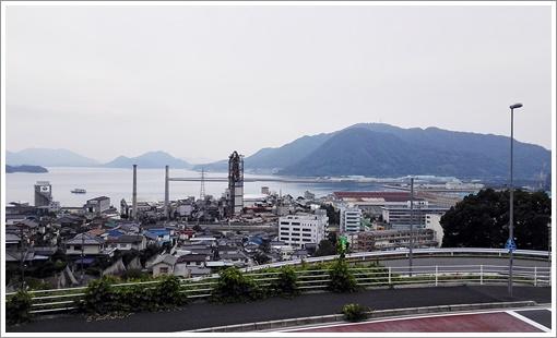 mihara_michinoeki03.jpg