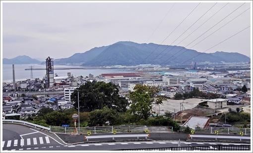 mihara_michinoeki04.jpg