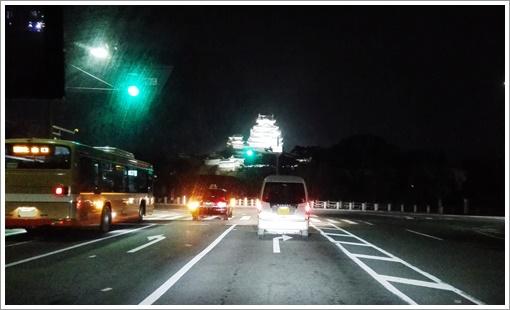 night_himegijo01.jpg