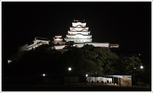 night_himegijo03.jpg