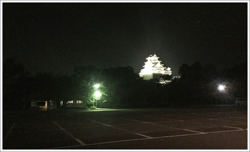 night_himegijo05.jpg