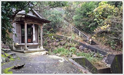oomiyama_fudo06.jpg