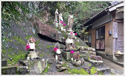 oomiyama_fudo07.jpg