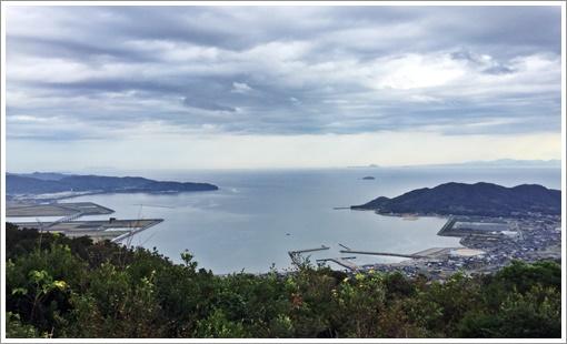 oomiyama_fudo15.jpg