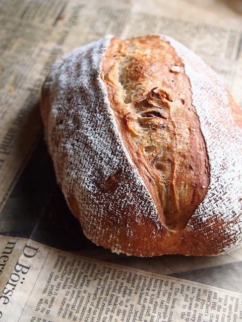 いろいろパン2