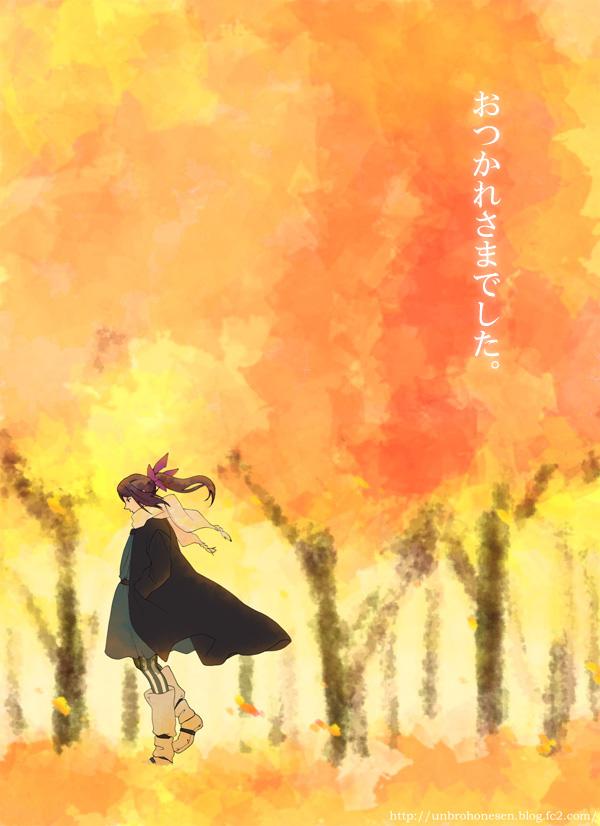 114お礼絵blog用RE