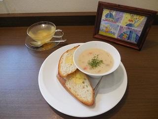 kawasaku21.jpg