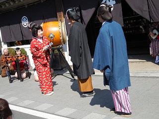 nishogoto10.jpg