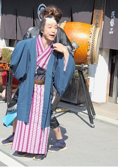 nishogoto12.jpg