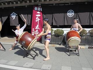 nishogoto14.jpg