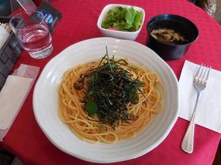 nishogoto22.jpg
