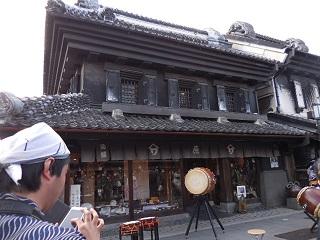 nishogoto23.jpg