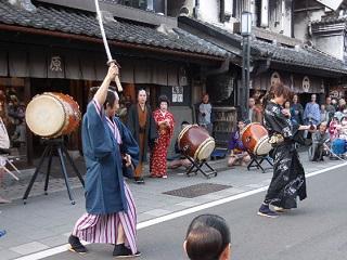 nishogoto28.jpg