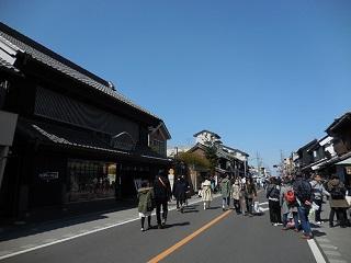 nishogoto3.jpg