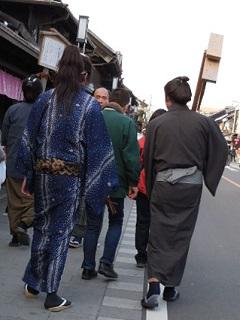 nishogoto31.jpg